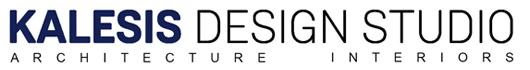 Kalesis Design Studio